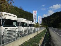 Autoparco Jabłoński Truck sp.j.