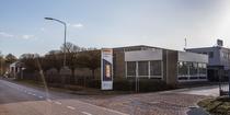 Autoparco VTS Constructions bv