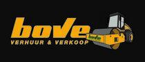 Autoparco Bove-International