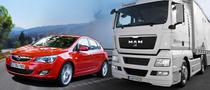 Autoparco Bartek Pomoc Drogowa - Auto Handel