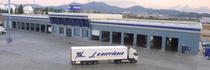 Autoparco Veinsur Trucks