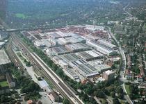 Autoparco F.X. Meiller GmbH