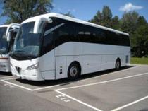 Autoparco Dietrich Carebus Group