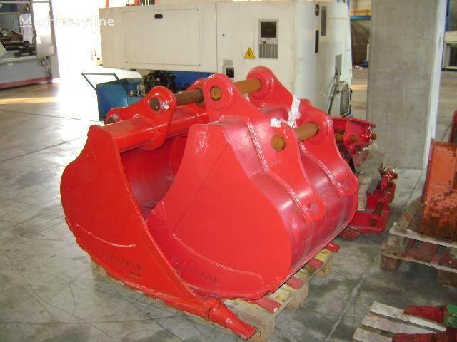 benna per escavatore SONSTIGE HITACHI ZX 130 SONSTIGE