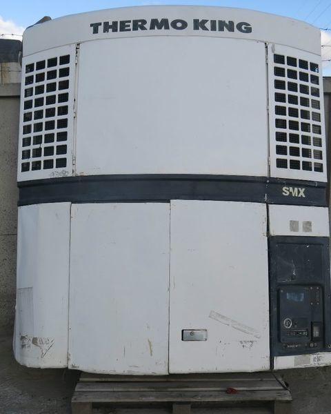 unità di refrigerazione THERMOKING