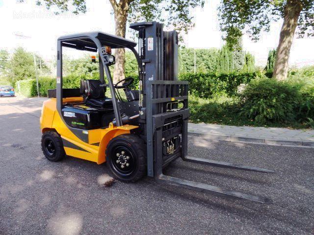 carrello elevatore Edmo - Lift 3.5 Ecoline nuovo