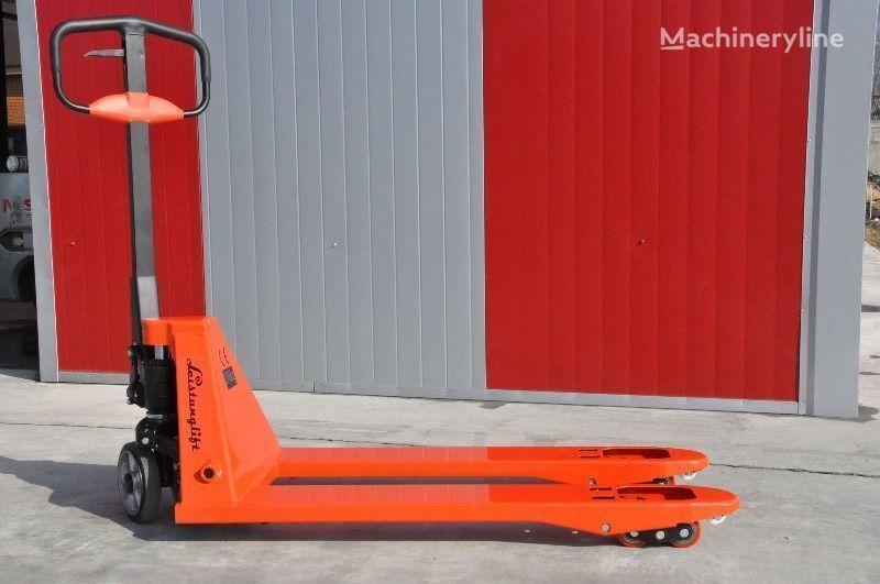 carrello transpallet manuale  DELTA26