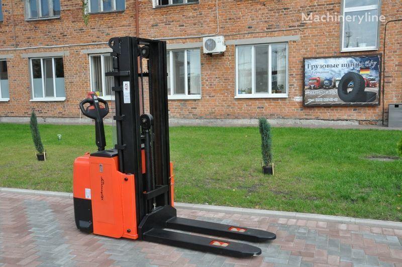 stoccatore Leistunglift WS1243T nuovo
