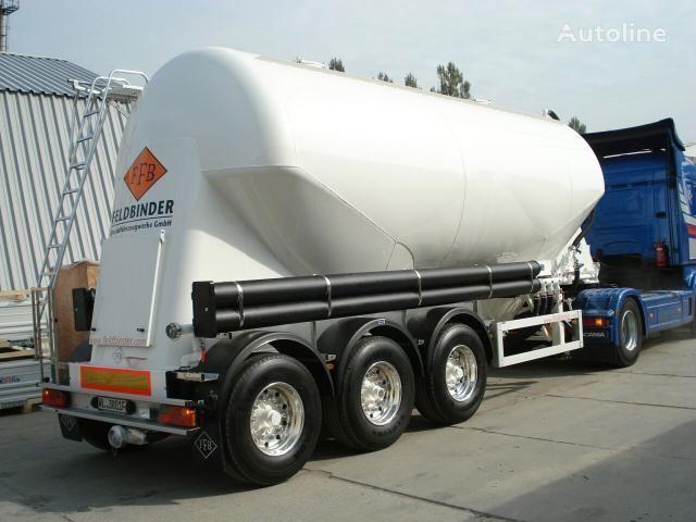 cisterna di cemento FELDBINDER nuova