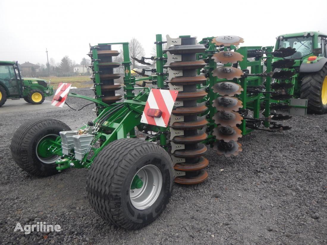 coltivatore GREAT PLAINS SIMBA SL400 nuovo