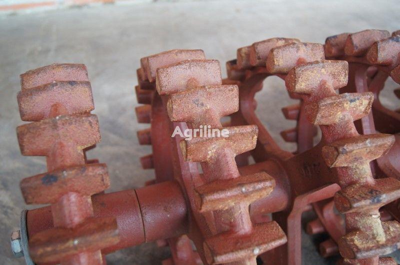 rullo agricolo LEMKEN Crosskill roller