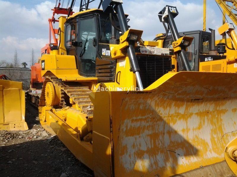 bulldozer CATERPILLAR D7R XL nuovo