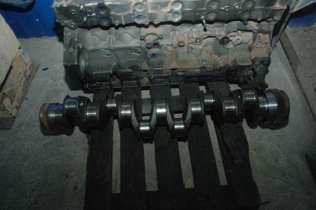 albero motore DAF per trattore stradale DAF 105XF