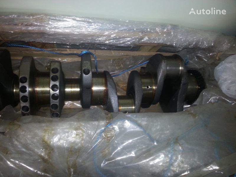 albero motore KOMATSU per pala gommata KOMATSU WA500 nuovo