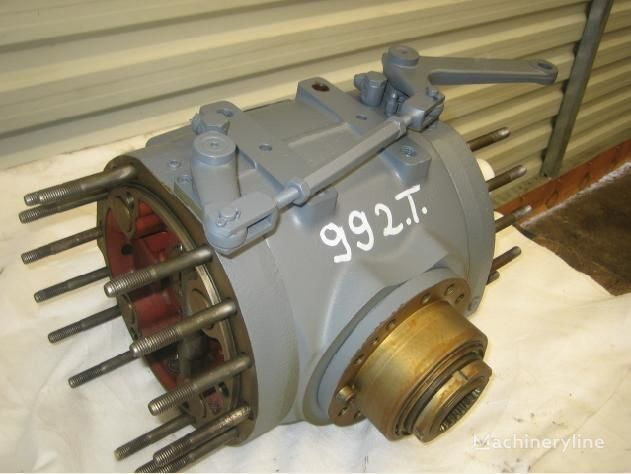 assale LIEBHERR ZF AP-B355 per escavatore LIEBHERR A900,LITRONIK,902