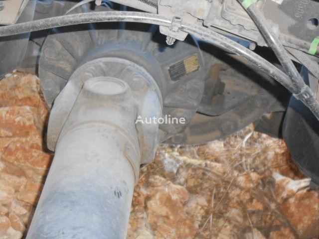 assale VOLVO per trattore stradale VOLVO FH 12/FH 13/FH 16
