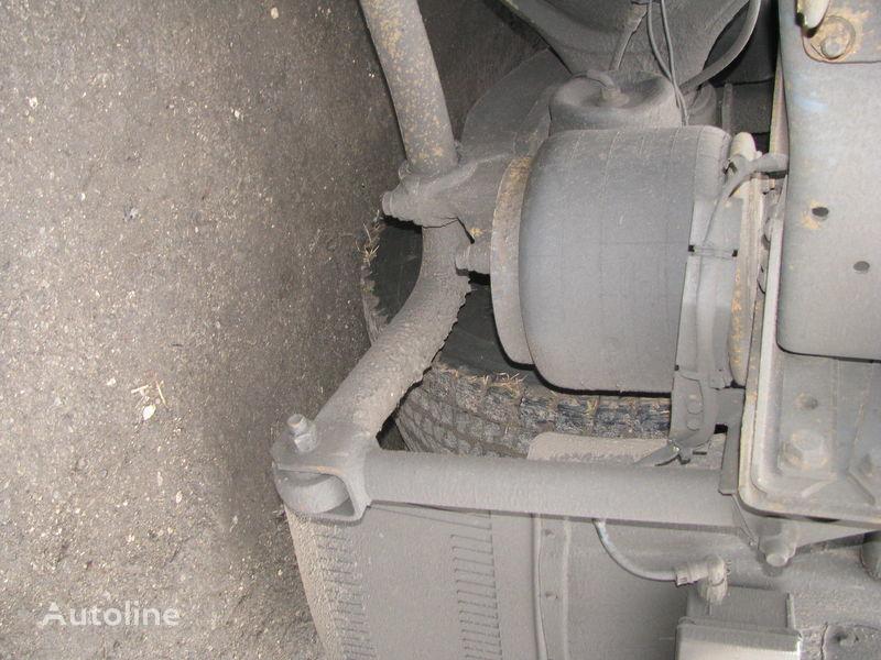 barra stabilizzatrice DAF per trattore stradale DAF XF,CF
