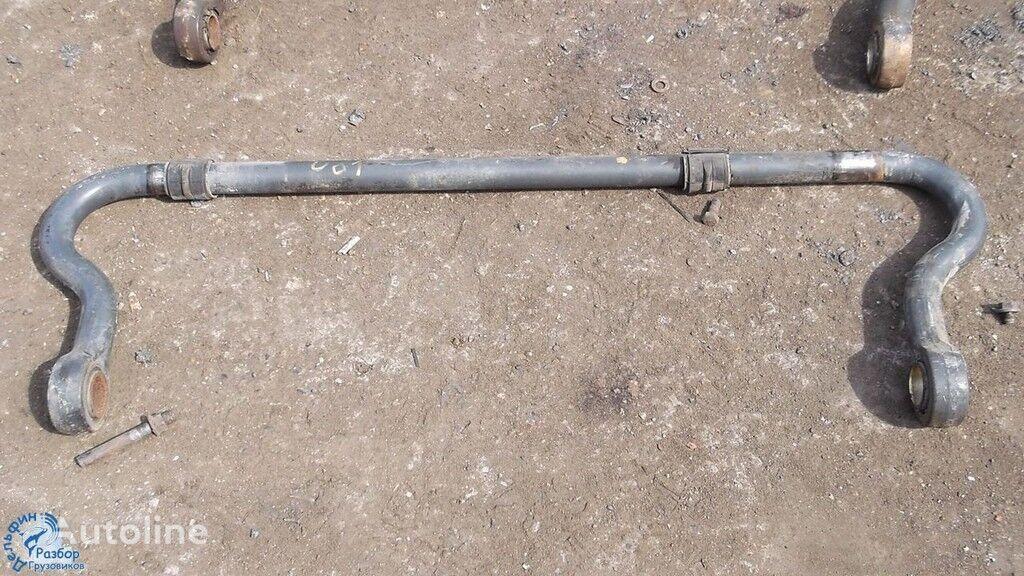 barra stabilizzatrice peredney balki per camion