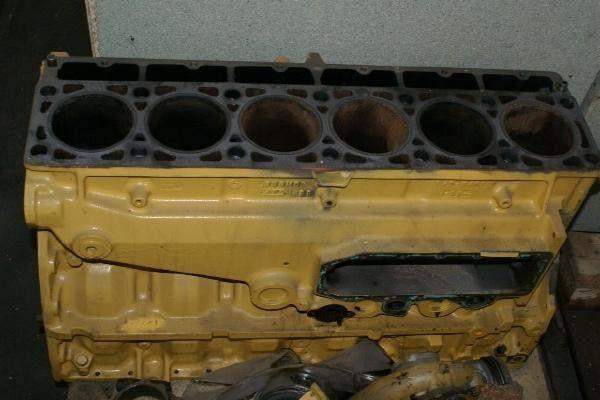 blocco cilindri CATERPILLAR 3116 BLOCK per altre macchine edili CATERPILLAR 3116 BLOCK
