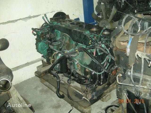 blocco cilindri VOLVO D12D per trattore stradale VOLVO FH 12.420