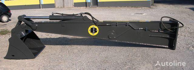 braccio BALAVTO per BALAVTO excavator arm extension