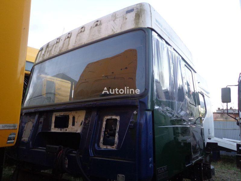 cabina DAF per camion DAF XF