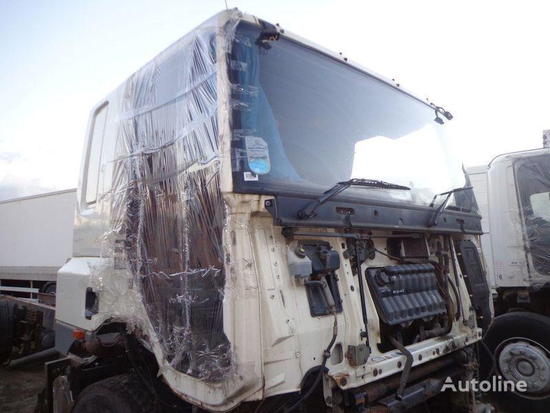 cabina DAF per camion DAF CF