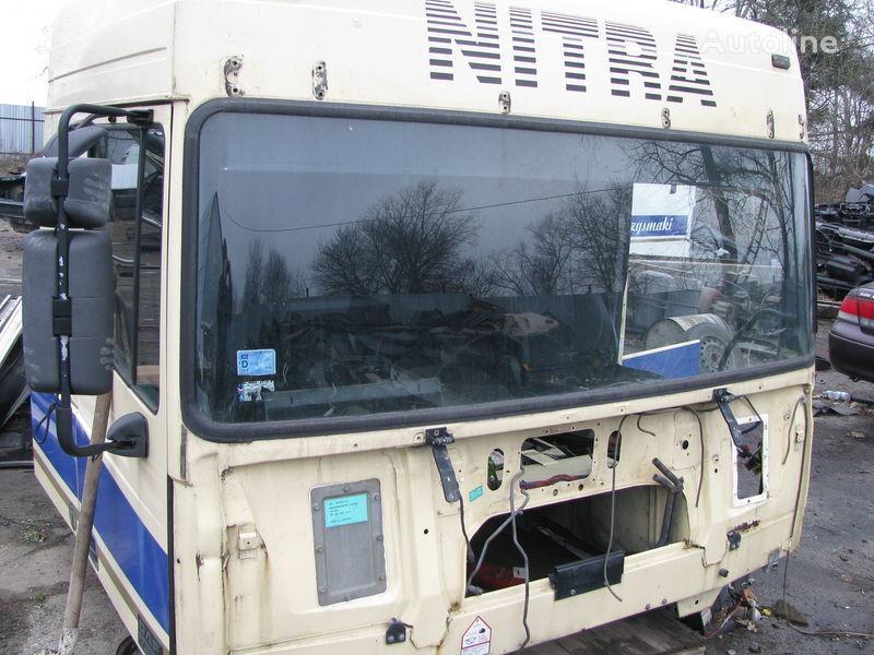 cabina DAF per trattore stradale DAF XF-95,CF