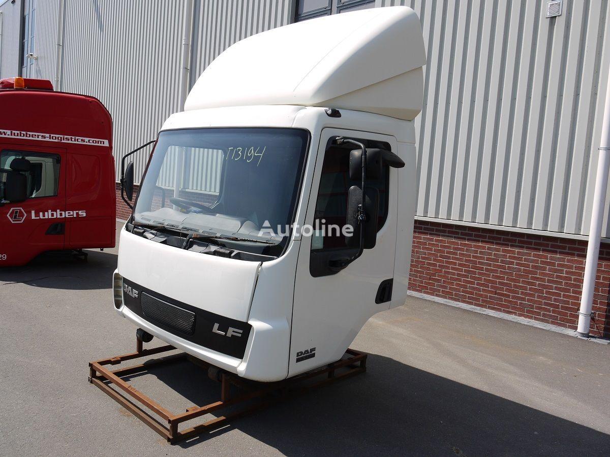 cabina DAF LF45 DAGCABINE (RHD) per camion DAF LF45 DAGCABINE (RHD)