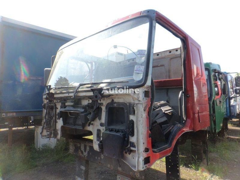 cabina IVECO per camion IVECO Stralis