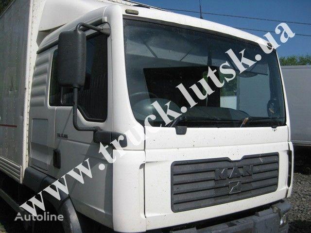 cabina MAN per camion MAN TGL 8.180