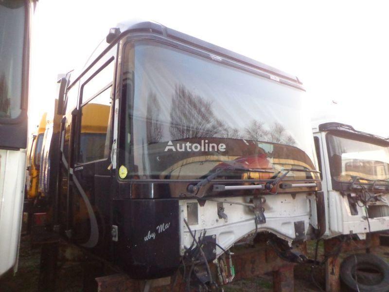 cabina RENAULT per camion RENAULT Magnum