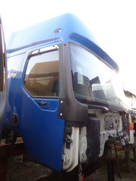 cabina RENAULT per camion RENAULT Premium