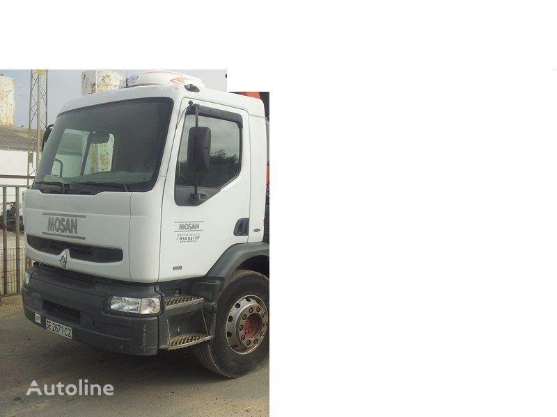 cabina RENAULT s kondicionerom per camion RENAULT PREMIUM