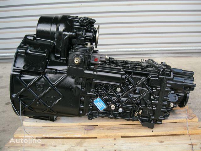 cambio di velocità ALL VERSIONS 16S151 +NMV per camion nuova