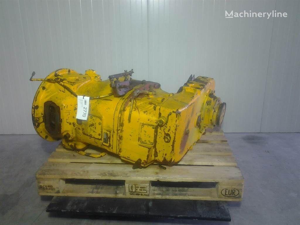 cambio di velocità Bolinder-Munktell 4715542 per escavatore Bolinder-Munktell 4715542