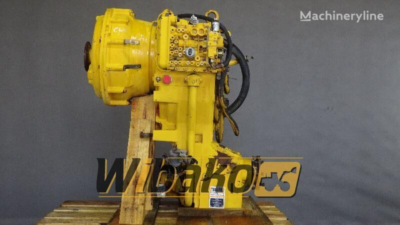 cambio di velocità Gearbox/Transmission 4181511050 per escavatore KOMATSU 4181511050
