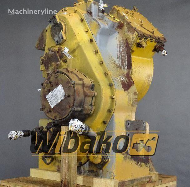 cambio di velocità Gearbox/Transmission Caterpillar 2P9333 per altre macchine edili 2P9333