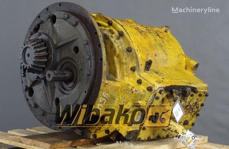 cambio di velocità Gearbox/Transmission Caterpillar 3P4005 per escavatore 3P4005