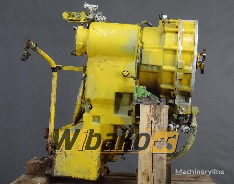 cambio di velocità Gearbox/Transmission ZF O&K D30 per altre macchine edili O&K (D30)