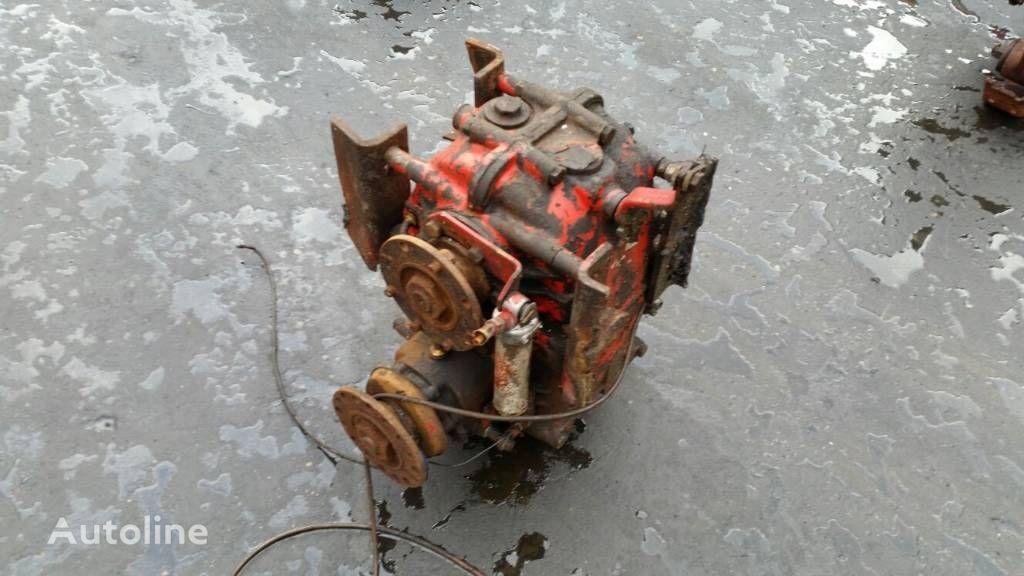 cambio di velocità MAGIRUS 45625 per camion MAGIRUS 45625