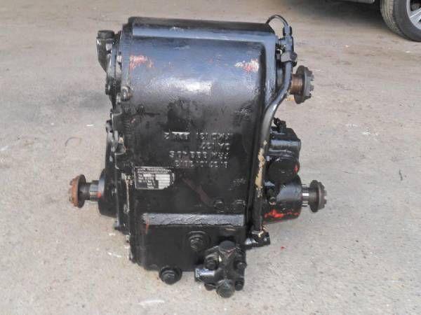 cambio di velocità MAN 4X4 Transfer Case G 450 per camion