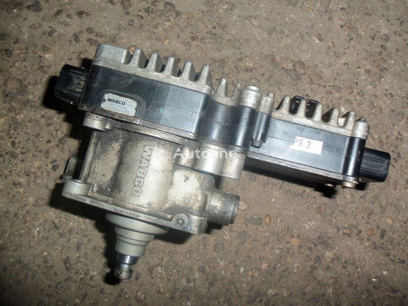 cambio di velocità MERCEDES-BENZ 5 Gate cylinder with gate module 0032600963, 0022602263, 0022606 per trattore stradale MERCEDES-BENZ Actros MP2, MP3 EURO3