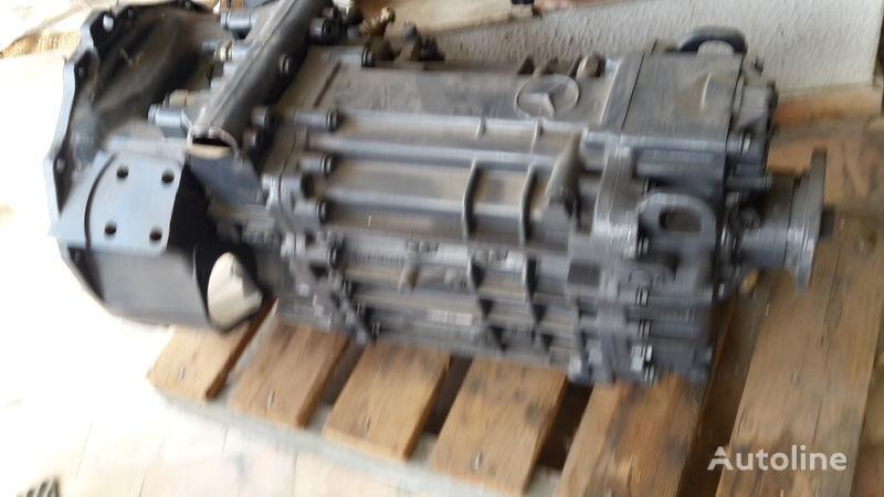 cambio di velocità MERCEDES-BENZ G180 per camion nuova