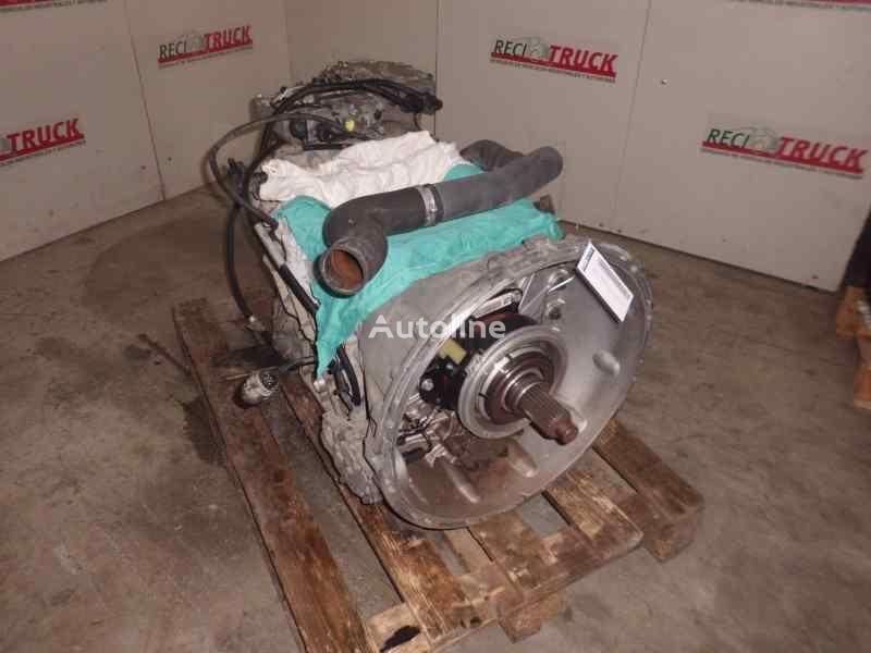cambio di velocità RENAULT AT2412C per camion RENAULT PREMIUM DXI 11