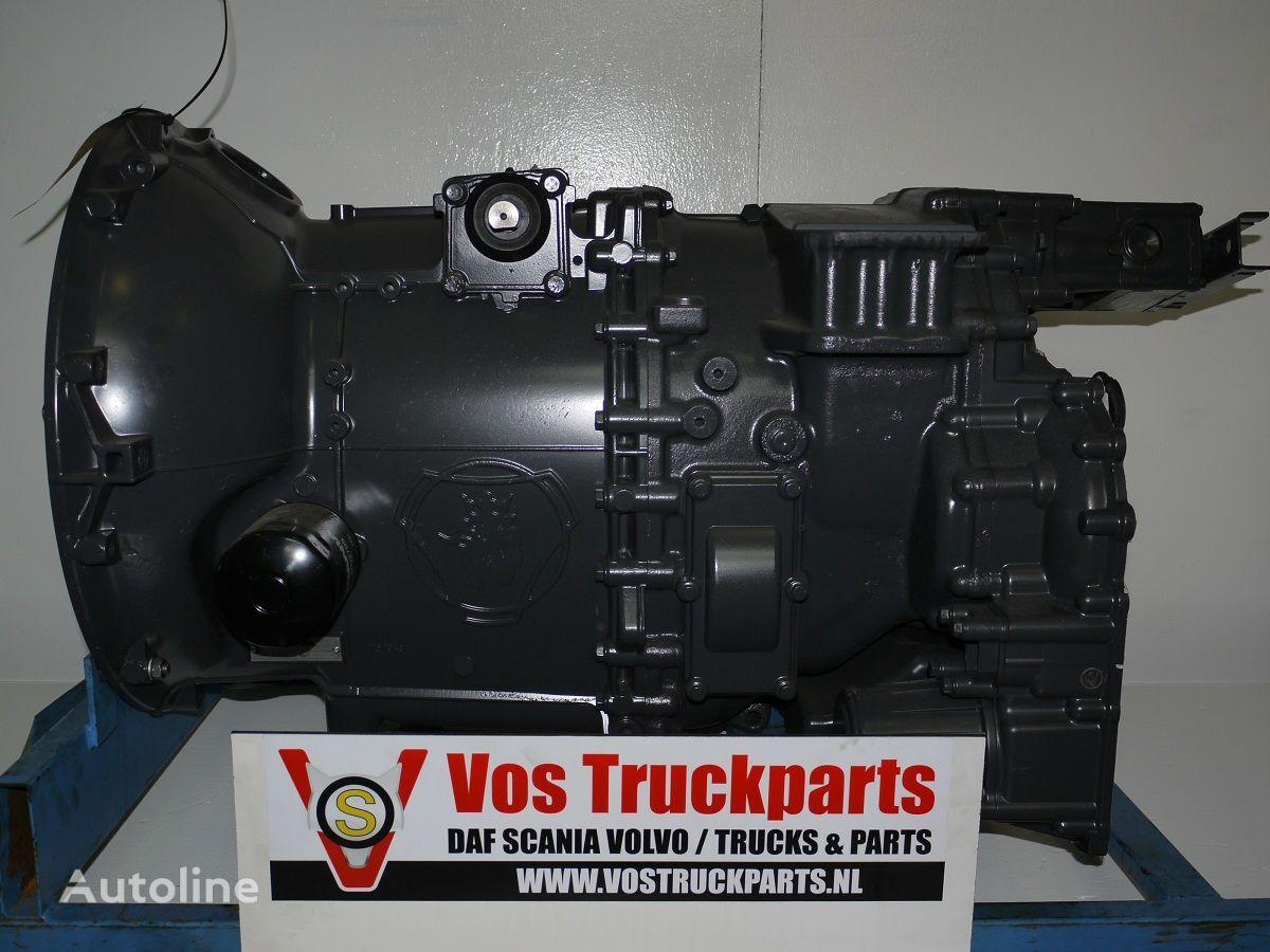 cambio di velocità SCANIA SC-R GRS-895 R per camion SCANIA SC-R GRS-895 R