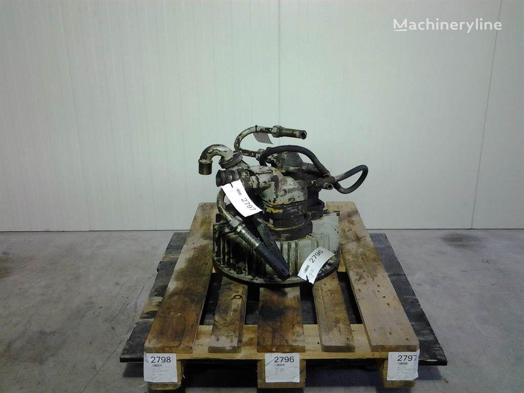 cambio di velocità VOLVO 80752 per altre macchine edili VOLVO 80752
