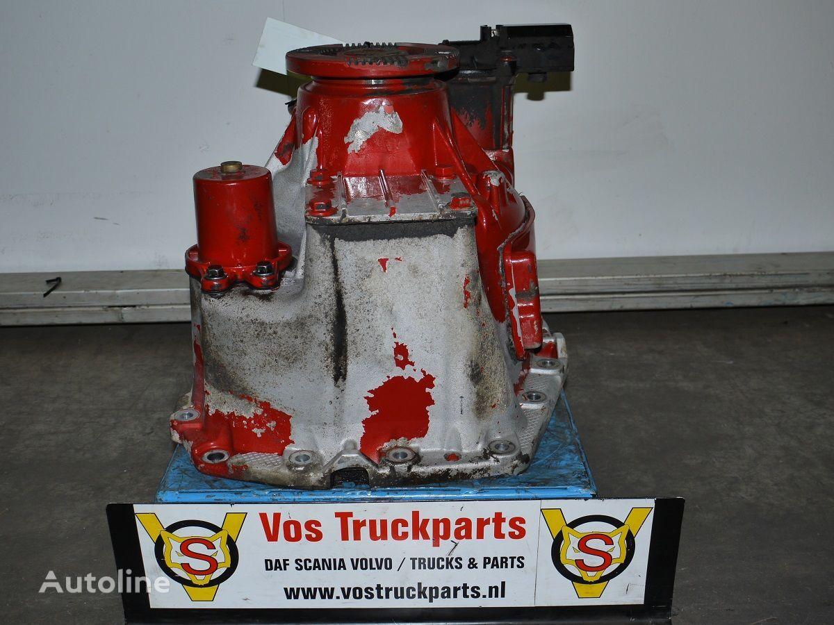 cambio di velocità VOLVO PLAN.DEEL VT-2514 B per camion VOLVO PLAN.DEEL VT-2514 B