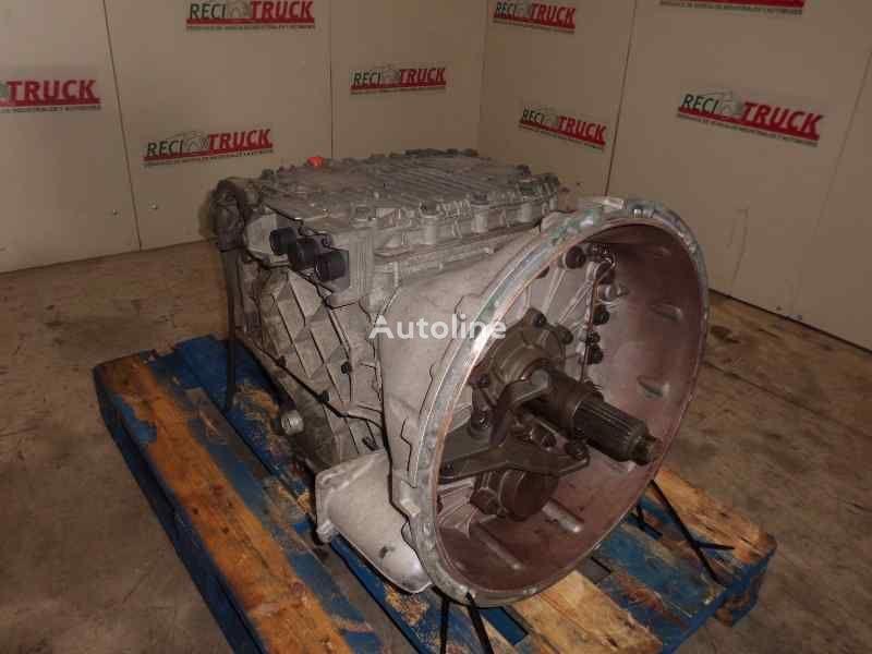 cambio di velocità VOLVO VT2412B per camion VOLVO FM 420