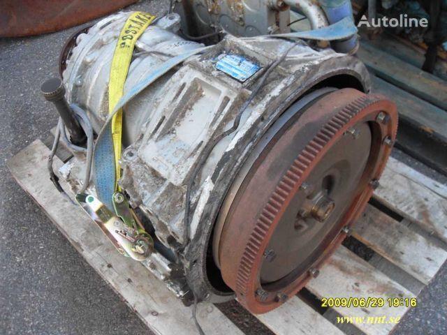 cambio di velocità ZF 759S 5HP500 Ecoma per autobus VOLVO
